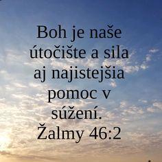 Faith, Bible, Loyalty, Believe, Religion
