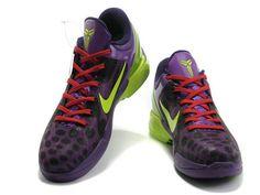 quality design 32c0f 10e61 Nike Zoom Kobe 7 Supreme Christmas Cheetah,Style code 488369-500,Kobe