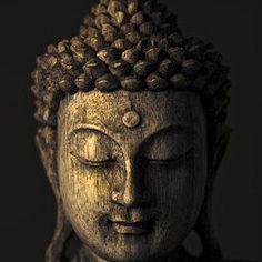 Buddha Tattoo Design, Buddha Tattoos, Buddha Artwork, Buddha Wall Art, Buddha Decor, Buddha Painting, Gautama Buddha, Buddha Buddhism, Buddhist Art