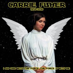 You will always be remembered and live in our hearts. Rest in Peace, Carrie Fisher! Peggy Carter, Agent Carter, Carrie Fisher, Rest In Peace, Princess Leia, Punk Rock, Carry On, Star Wars, Cosplay