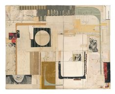 check out the fantastic abstract collages of, MELINDA TIDWELL ARTIST SANTA FE, NM ...