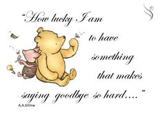 145 Best Pooh Sayings Images Disney Quotes Proverbs Quotes Words