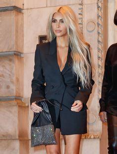 kim_kardashian_entrenamiento_piernas3_z