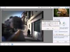 New in Adobe Photoshop Elements 11