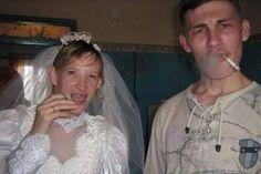 Das sind die 25 schlimmsten Hochzeitsfotos zum fremdschämen! - ia des Tages 27.09.2017 | Binmitdabei