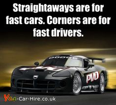 Fast Car Driving Lyrics