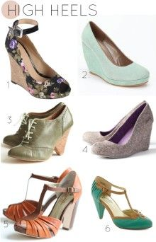 LoveIt | SHOES!!