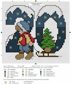 Brilliant Cross Stitch Embroidery Tips Ideas. Mesmerizing Cross Stitch Embroidery Tips Ideas. Xmas Cross Stitch, Cross Stitch Christmas Ornaments, Cross Stitch Needles, Cross Stitch Samplers, Cross Stitch Flowers, Cross Stitch Charts, Counted Cross Stitch Patterns, Cross Stitch Designs, Cross Stitching