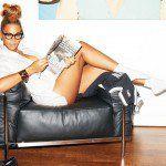 Mrs. Carter Show World Tourllegará a México el próximo 26 de septiembre y será el Palacio de los Deportes dondela cantante estadounidense Beyoncéinterpretará sus mejores canciones para poner a bailar al público mexicano. La noticia se anunció en la página oficial de la cantante.El tour hará escala en México, proveniente de Brasil y Venezuela, y …