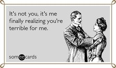 25 Funny Ecards You Can Use to make Your Friends Laugh