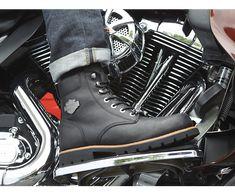ff6318586376 81 Best Shoes images