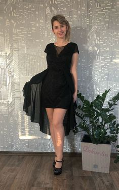 Chloe, Formal, Black, Dresses, Style, Fashion, Preppy, Vestidos, Swag