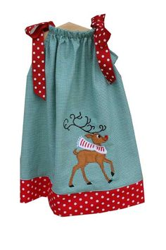 pillowcase dresses - Bing Images