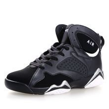 more photos eaff1 409d9 Super hot jordan schuhe retro klassische basketball männer schuhe  authentische ... -  authentische