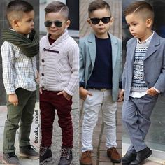 New baby boy outfits preppy haircuts 30 Ideas Trendy Boy Outfits, Adrette Outfits, Little Boy Outfits, Baby Boy Outfits, Kids Outfits, Toddler Boy Fashion, Little Boy Fashion, Toddler Boy Outfits, Young Boys Fashion
