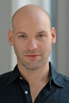 Corey Stoll !! Mother may I...?