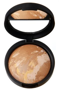 Laura Geller Beauty 'Balance-n-Brighten' Baked Color Correcting Foundation available at #Nordstrom