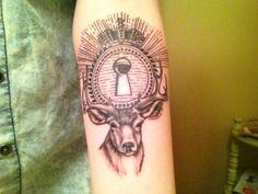fall out boy tattoo | Tumblr