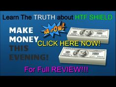 HFT Shield is a special binary trading software program system that has been made to make benefiting from binary options simple for practically anybody in the world.