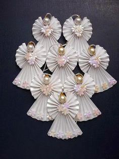 anjos+na+decoração+de+Natal+5.jpg (593×790)