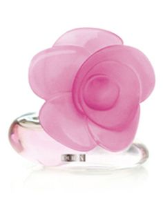 Very Flower Rosa Pupa perfume - a fragrance for women 2008