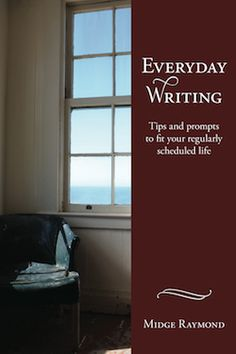 No Excuse Not to Write: 10 Five-Minute Writing Prompts