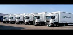 C.S.CARGO a.s. – Sbírky – Google+ Recreational Vehicles, Trucks, Signs, Google, Motor Car, Camper Van, Truck, Shop Signs, Campers