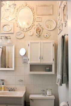 2011afterdinnerdesignbathroom1.jpg by MrsLimestone, via Flickr