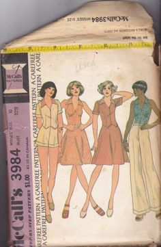 636aeb1d2152 123 Best Pattern Pieces - Almost Free + Shipping images