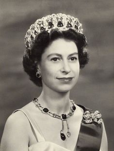 "crownedlegend: "" 1957 """