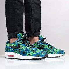 The Latest Shoes, T-Shirts & Shirts at Urban Industry, Eastbourne, UK Air Max 1s, Nike Air Max, Latest Shoes, New Shoes, Shirt Jacket, Kicks, Archive, Urban, Sweet