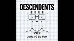 "Descendents - ""She don't care"" Lyrics in the Description from the album ..."