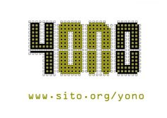 Yono.  An online collaborative art project.  Anyone can contribute and they hope you do.  Check this one out!
