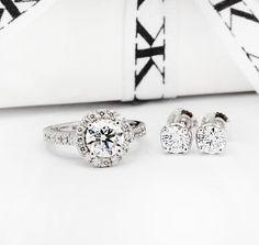#diamondhaloengagementrings#diamondstudearrings#custommaderings#artdeco#diamondjewellery#jewellersmelbourne#diamondringsmelbourne#engagementringsmelbourne#weddings#bride#gentsring#diamondjewellery#jewellersmelbourne www.kalfin.com.au