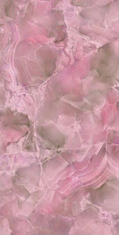 3 SHEETS A4 MARBLE PINK Mosaic TILE 1/12 SCALE VINYL PAPER SELF ADHESIVE