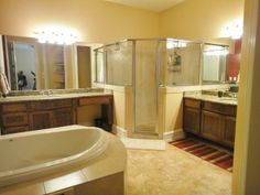 5610 Shiloh Forest Drive, Midlothian, TX - Home (MLS # 12099830) - Coldwell Banker Residential Brokerage