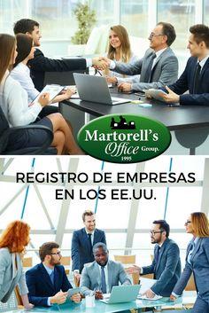 Para más información de nuestros servicios: registrousa@martorelloffice.com Whasapp+1(786)586-7927 USA:(786) 586-7927 Mexico: (55) 474-60-447 Brasil: (021) 3958-1323 Colombia: (1) 381-9943 Argentina(11)524-65-922 Venezuela(0212)335-5565 Londres: 203-6950049 Website: www.martorelloffice.com