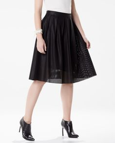 Shop online for Vegan leather cut-out skirt. Find Pants & Skirts, Sale, Women and more at Rwco Skirt Pants, Midi Skirt, Afin, Vegan Leather, Shopping, Skirts, Women, Fashion, Rocker Girl