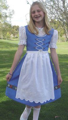 96 besten Austria Love Bilder auf Pinterest   Ethnic dress, Dirndl ... 03b11f28d7