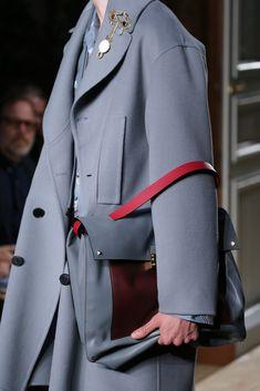 Valentino Spring 2015 Menswear / #MIZUstyle