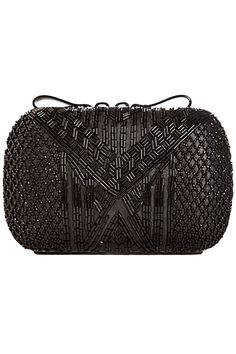 Where to buy Get customers or affiliate commissions by adding here links to  stores  product pages. Donna · Clutch bags dd1cbfbc8953c