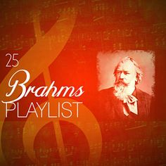 Shazam으로 RFCM Symphony Orchestra의 곡 Waltz Op. 39: No. 15 In A-Flat를 찾았어요, 한번 들어보세요: http://www.shazam.com/discover/track/63324418