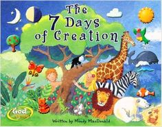 Free Creation printables for your Homeschool, Sunday School, Outreach program or Missionaries. We've created a huge collection of creation themed puzzles and games, including file folder learning centers, worksheets, bulletin board displays, bible minibooks and more!  Children can learn what God created on each of the seven days according to the biblical account recorded in …