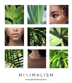 """""""M I N I M A L I S M"""" by tamo-kipshidze ❤ liked on Polyvore featuring art and minimalism"""