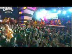 Marcelo Camelo e The Growlers Rock in Rio 2011 - YouTube