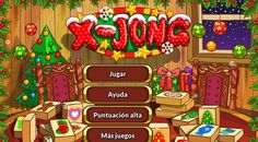 X-Jong http://www.juegos-gratisjuegos.com/juego-xjong/