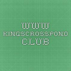 www.kingscrosspond.club