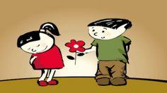 Reflexiones - Cincuenta maneras de amar a su pareja 1. Primero ámese cada uno a sí mismo. 2. Empiecen el día abrazándose. 3. Desayunen en la cama. 4. Díganse te amo cada vez que se separen. 5. Elógiense en forma espontánea y sincera. 6. Reconozcan y festejen sus diferencias. 7. Vivan cada día como si fuera el último. 8. Escríbanse cartas de amor inesperadas. 9. Planten una semilla juntos y cuídenla hasta su madurez. 10. Salgan juntos una vez por semana.