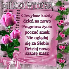 Polish, Photo Illustration
