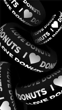 Graphic Design Lessons, Graphic Design Tools, Graphic Design Tutorials, Graphic Design Posters, Graphic Design Illustration, Typography Poster Design, Cool Typography, Adobe Illustrator Tutorials, Photoshop Illustrator